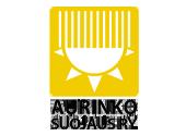 Aurinkosuojaus logo