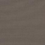 Standard BO FR ruskea 005
