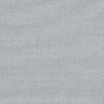 Standard BO FR vaaleanharmaa 012