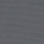 Standard BO FR grafiitti 013