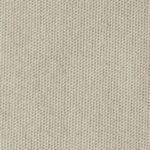 Superior FR beige 03