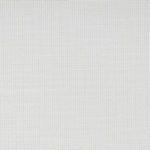 HiTech Screen valkoinen 001