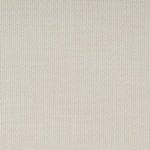 Sustainable screen beige 002
