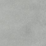 Superior FR vaaleanharmaa 04