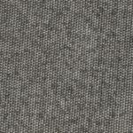 Superior FR tummanharmaa 07