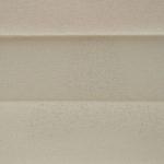 Crepe 1502 beige