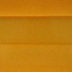 Crepe 1504 oranssi