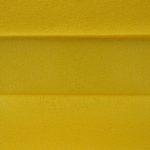Crepe 1505 keltainen