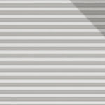 2038_Cetus-Silver_325_white