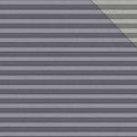 Cetus-Silver_9103