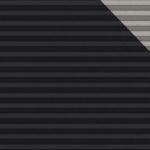 Cetus-Silver_9104