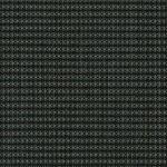 Alu Screen musta/harmaa
