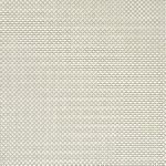 Screen 3000 valkoinen/harmaa