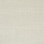 Screen 3000 harmaa/beige 203