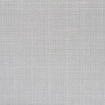 Screen 3000 harmaa/valkoinen