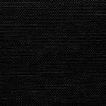 Screen 3000 musta 901