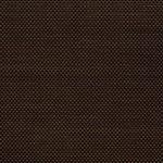 Screen 3000 musta/ruskea 02