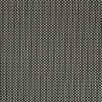 Screen 3000 musta/harmaa 903