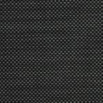 Screen 3000 musta/tummanharmaa 904