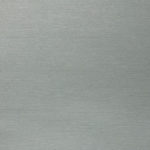 Chic Texture BO vaaleanharmaa