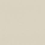 Recycled Basics FR beige 4899