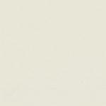 Recycled Basics FR vanilja 6117