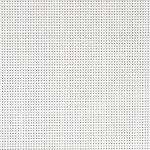Screen 4000 Liitu 001