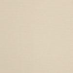 Durable Exterior vanilja 10151