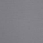Durable Exterior harmaa 10152
