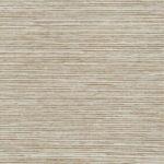 Natural Texture beige