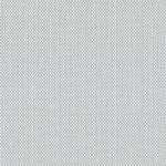 Screen 2000 Valkoinen/harmaa 003
