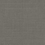 Screen 2000 musta/beige 702