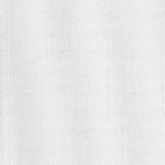 Silent Acoustics FR valkoinen 01