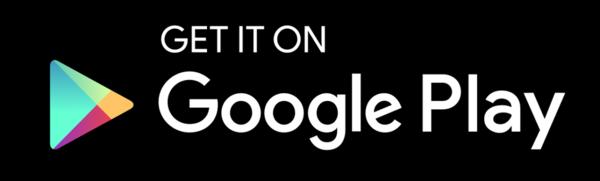 GooglePlay tunnus