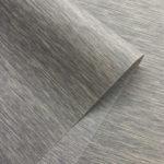 Smart Texture 749