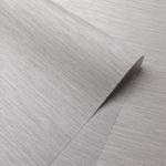 Smart Texture 750