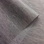 Smart Texture 757