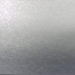Säle_25mm_harjattu hopea_031