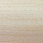 Säle_25mm_kuultovalkoinen_puujäljitelmä_1397