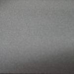 Säle_35mm_grafiitti_2901