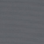 StandardBO_grafiitti-013