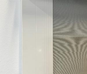 Sivukanaali 70 mm